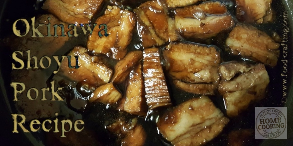 okinawa-shoyu-pork-recipe
