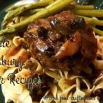 Simple Salisbury Steak Recipes: Easy Homestyle Comfort Food