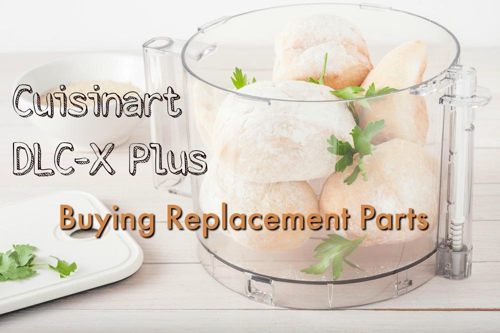 cuisinart-dlc-x-plus-food-processor-bowl