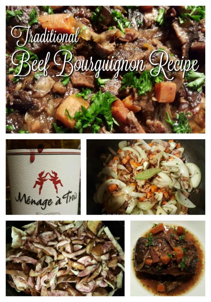 beef-bourguignon-pinterest-collage