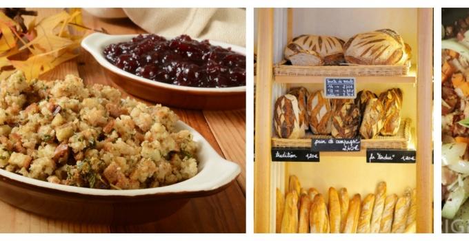 recipe-french-bread-recipe-fb