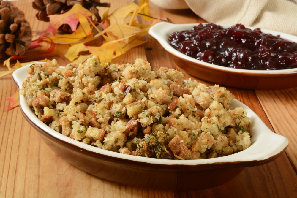 recipe-french-bread-stuffing-dish
