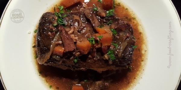 traditional-beef-bourguignon-recipe