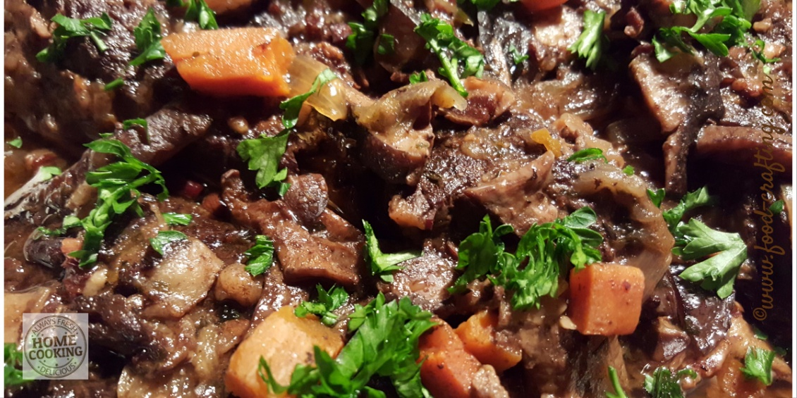 traditional-beef-bourguignon-recipe1