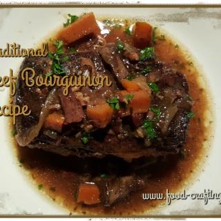 traditional-beef-bourguinon-recipe