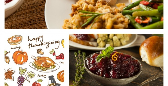 thanksgiving-meal-menu-ideas-pinterest