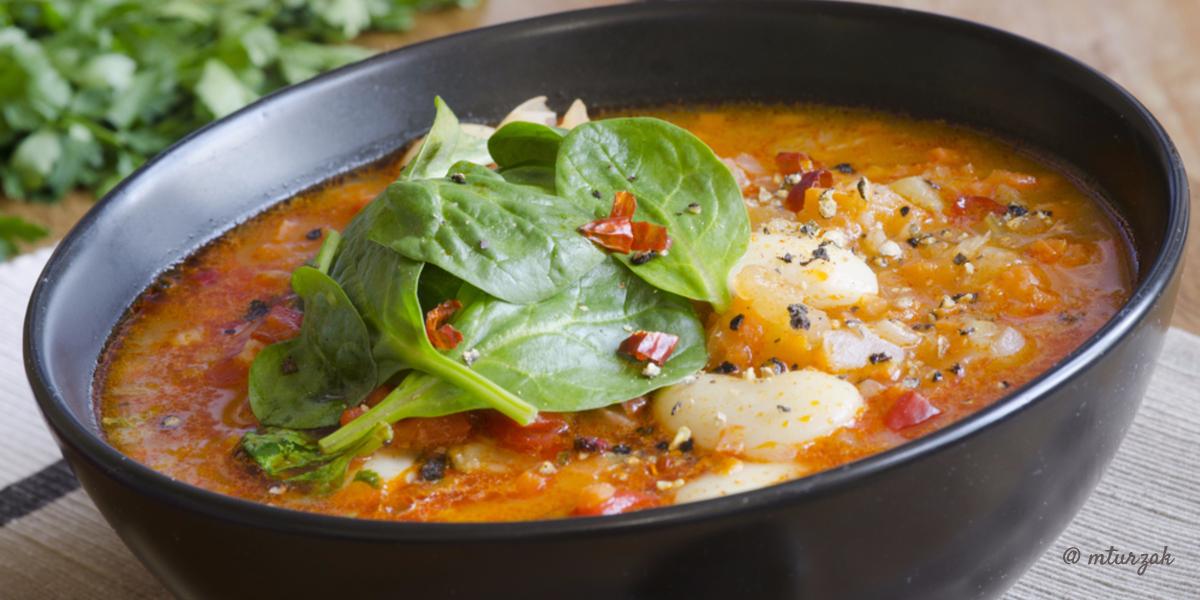 spanish-chorizo-soup-feature