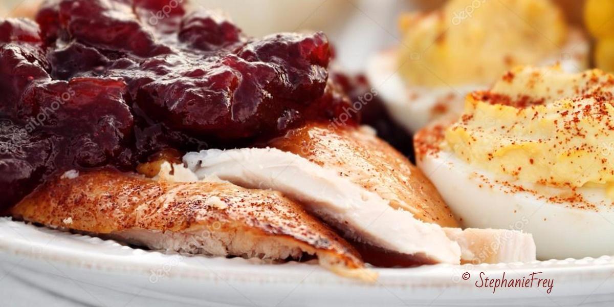 thanksgiving-meal-menu-ideas