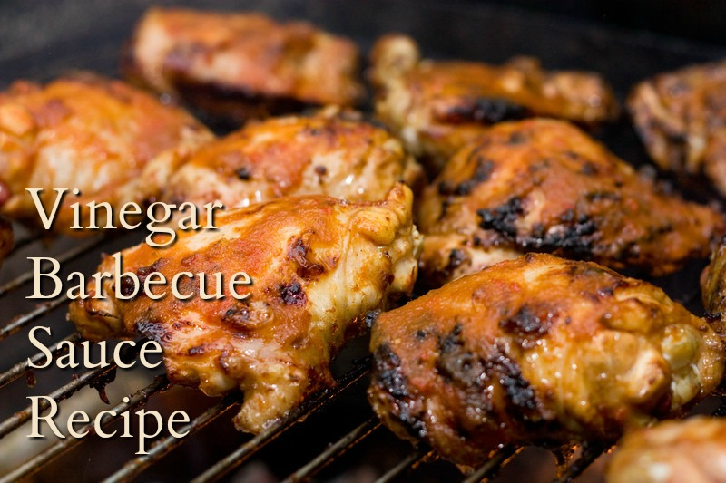 vinegar-barbecue-sauce-recipe