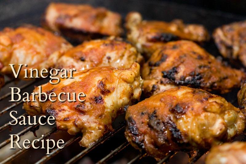vinegar-barbecue-sauce-recipe