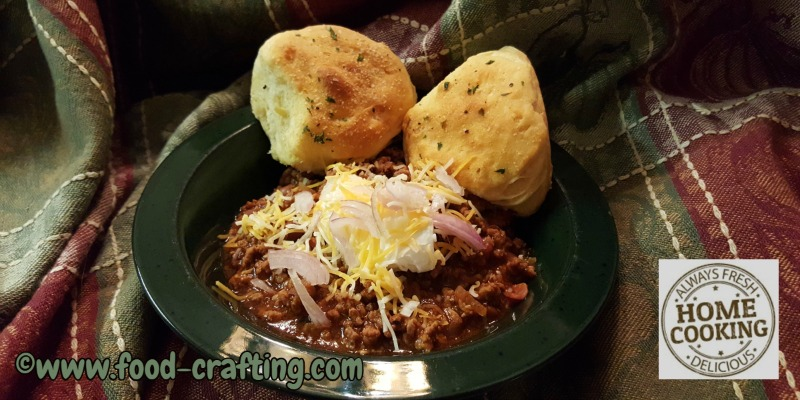 best-meat-chili-recipe-bp