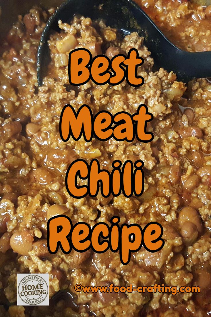 best-meat-chili-recipe