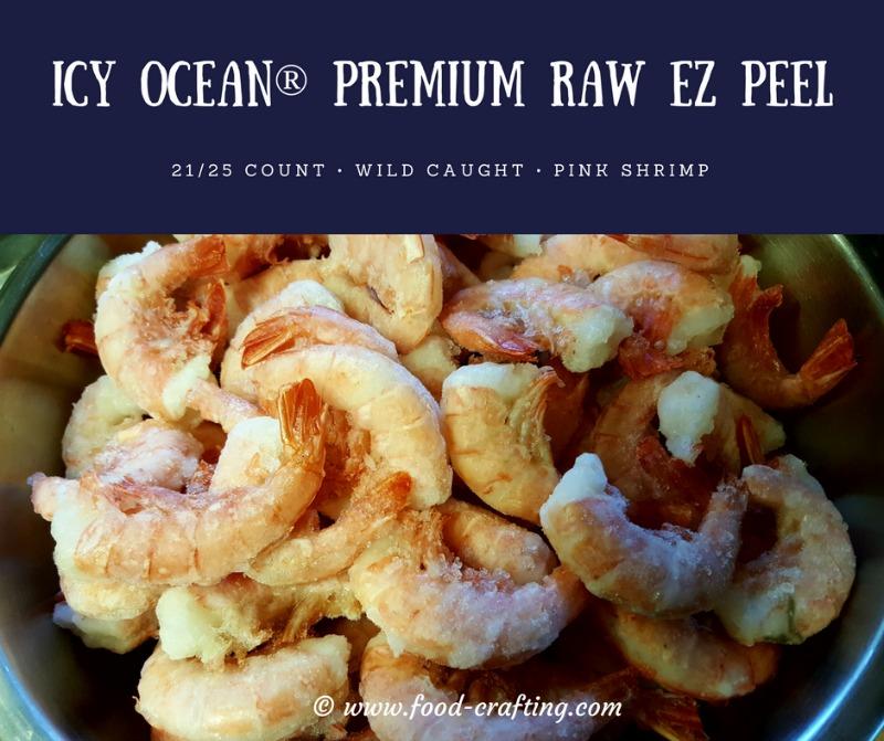 seafood dipping sauce recipes - shrimp-cocktail