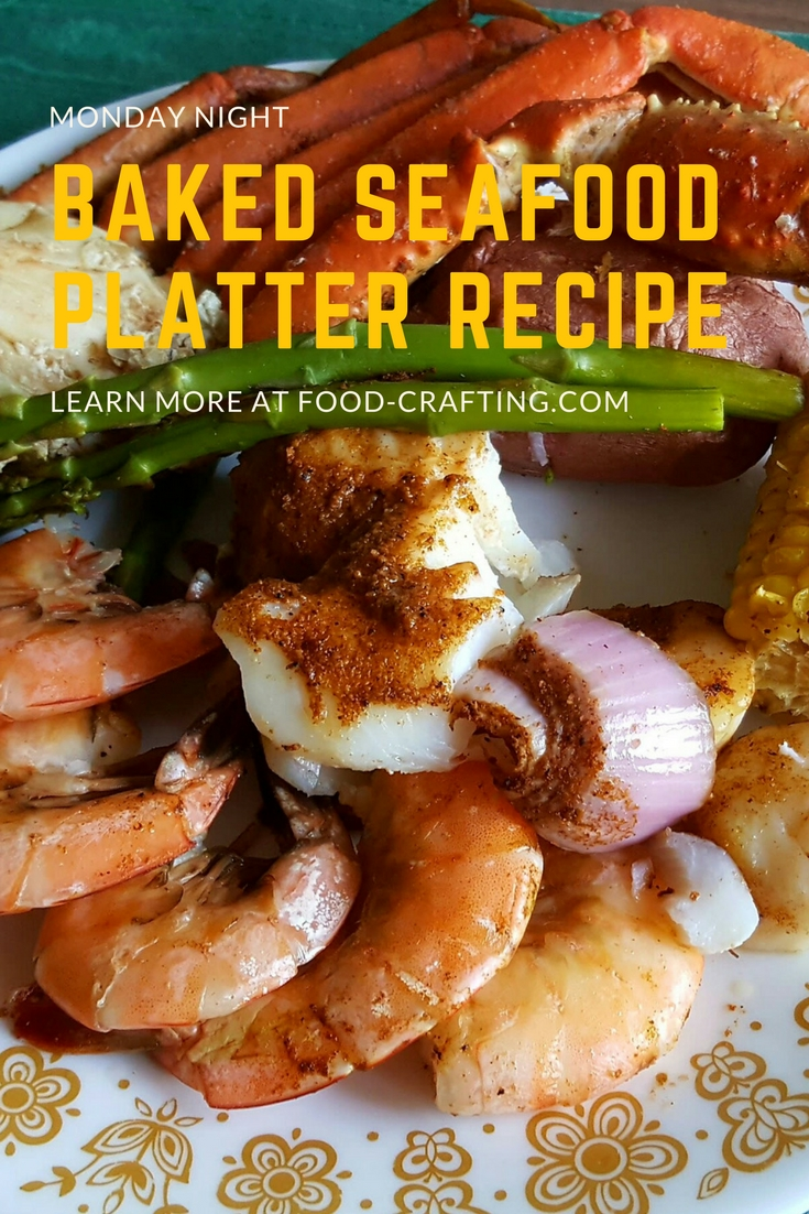 baked-seafood-platter-pin