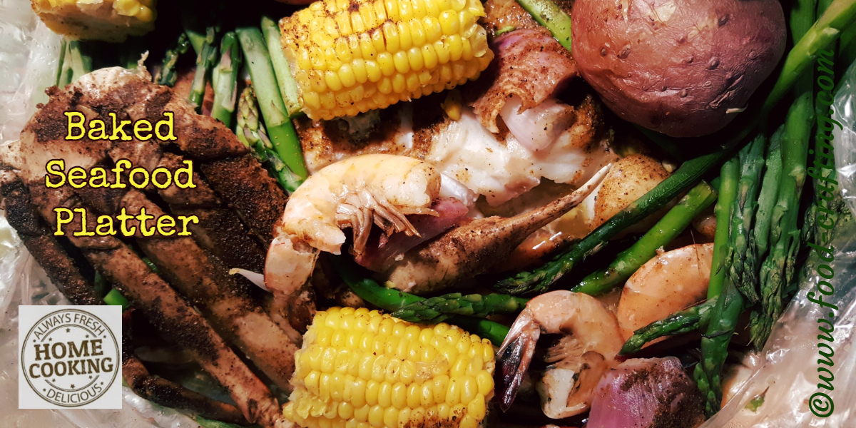 baked-seafood-platter-recipe-hd