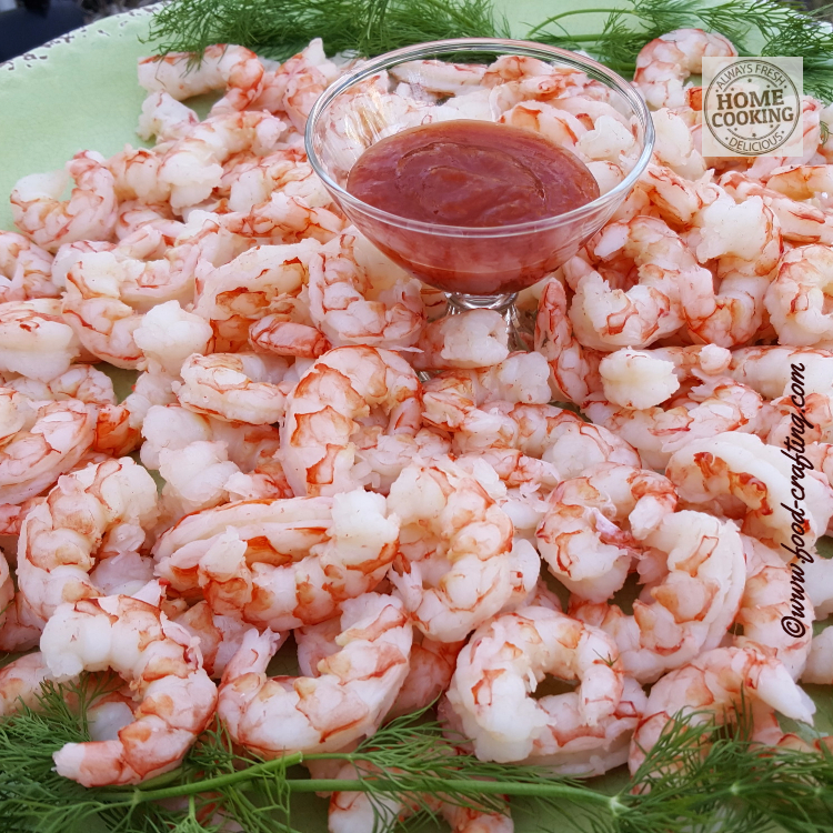 shrimp-cocktail-tray