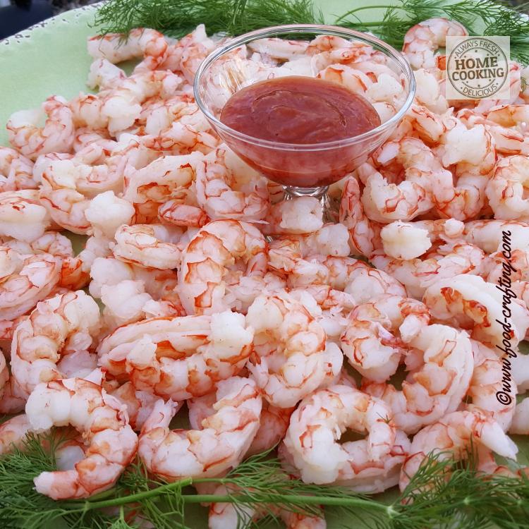 shrimp-cocktail-tray
