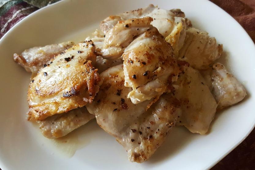 white-coq-au-vin-chicken