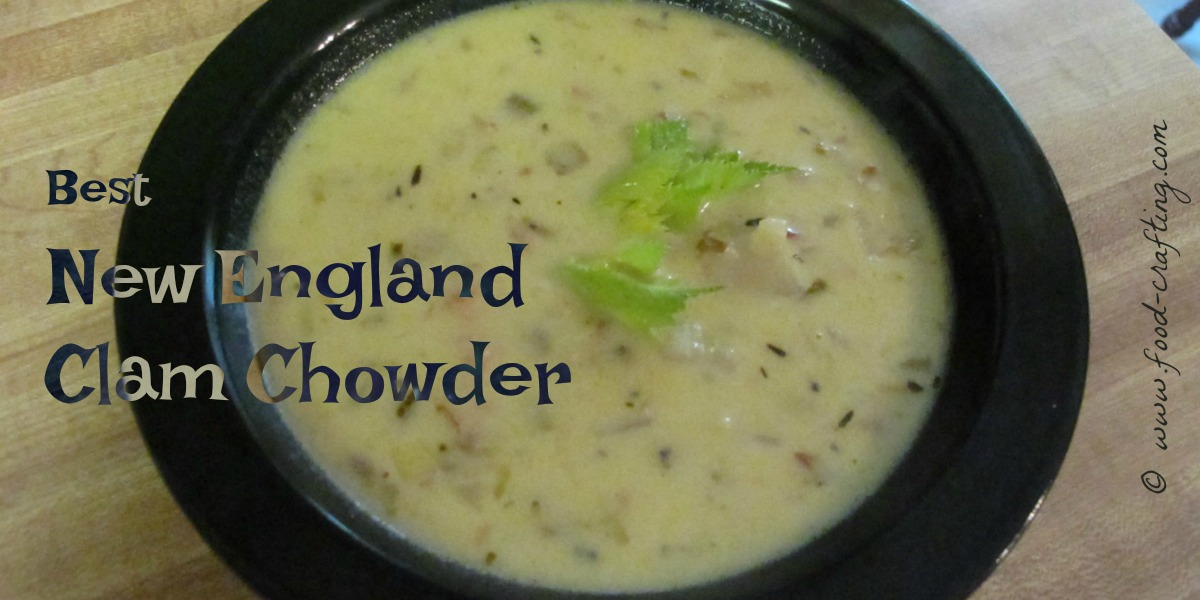 best-new-england-clam-chowder-feature