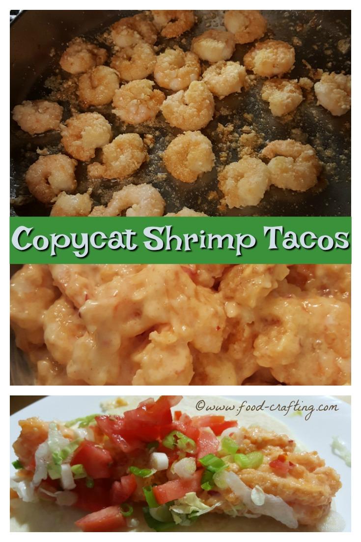 Bang Bang Shrimp Taco copycat-shrimp-tacos-pin