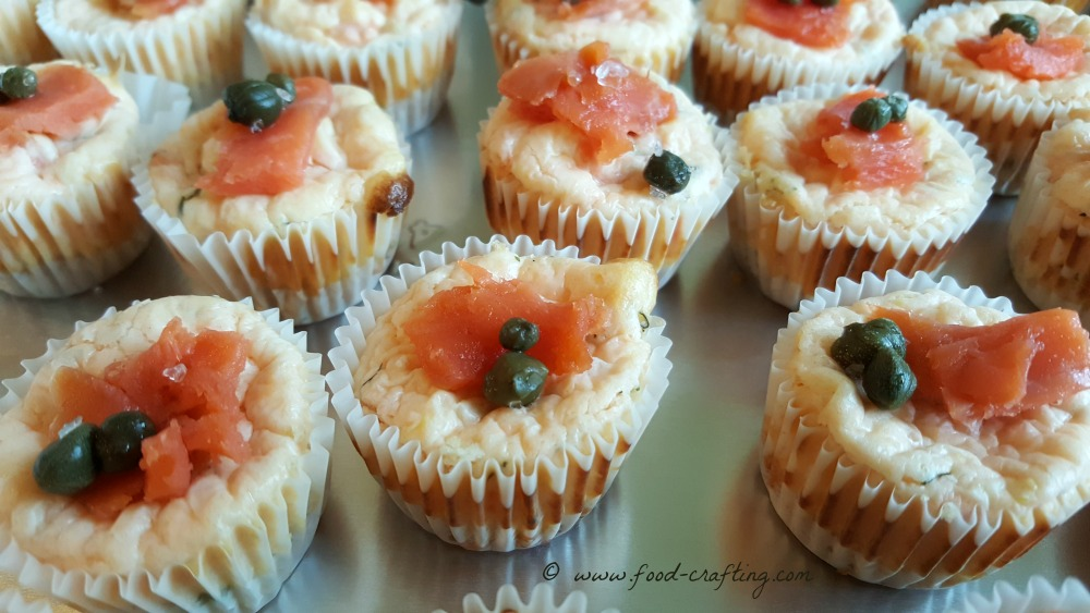 mini-salmon-cheesecake-bites
