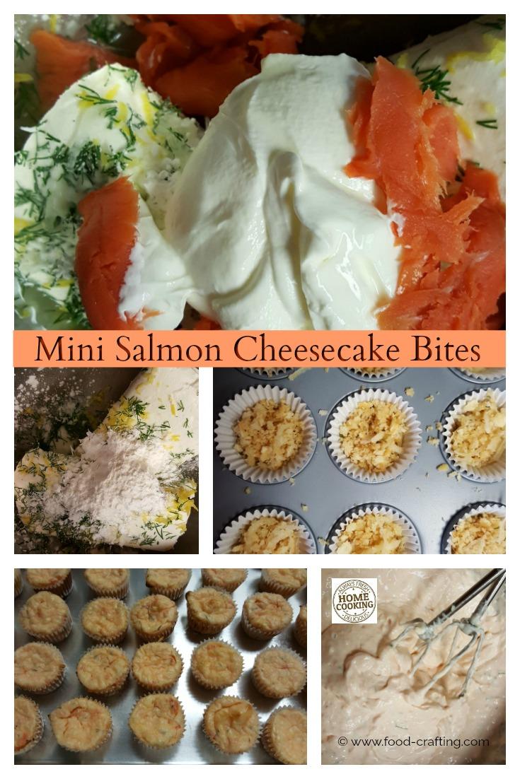 mini-salmon-cheesecake-bites-pin