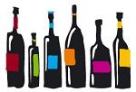 Wine Pairing Selection