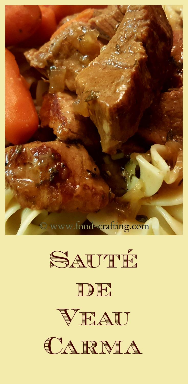 veal-saute-recipe