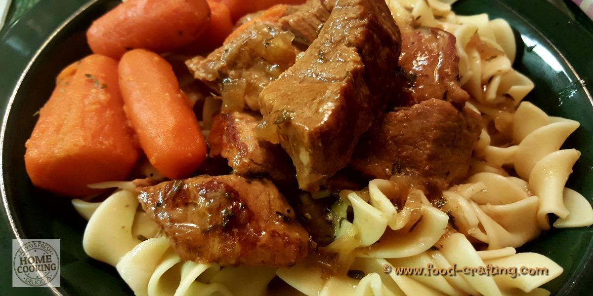 veal-saute-recipe1