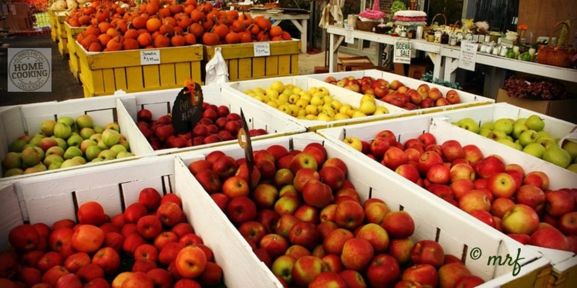 best-apple-varieties-feature