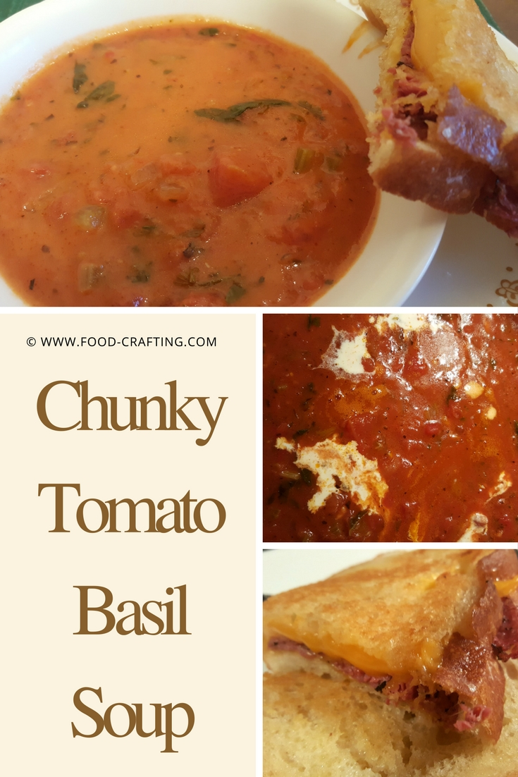 chunky-tomato-basil-soup-recipe-pin