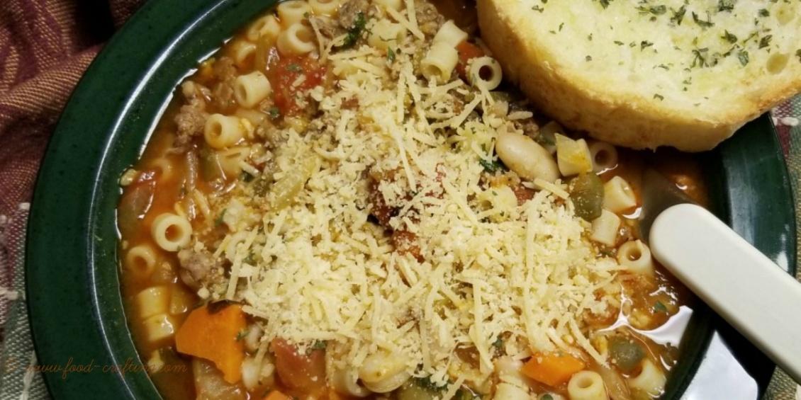 italian-pasta-e-fagioli-soup-feature