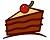 bakery-cake-slice