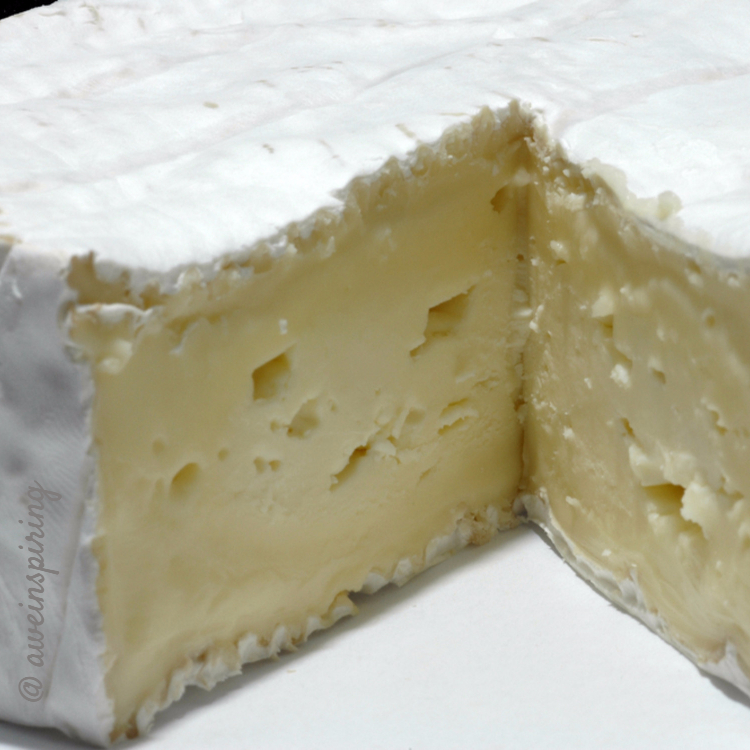 french-camenbert-cheese