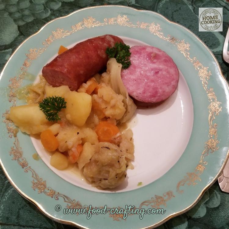 potee-aux-choux