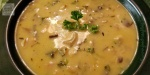 wild-mushroom-bisque-soup-recipe