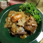 easy-boneless-beef-short-ribs-dinner