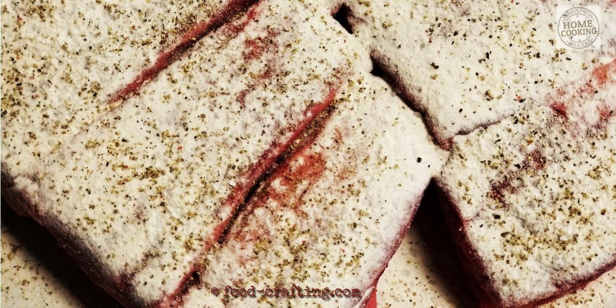 easy-boneless-beef-short-ribs-flour