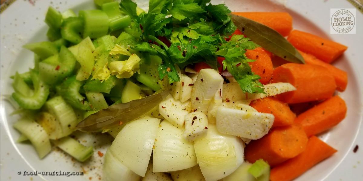 easy-boneless-beef-short-ribs-veggies