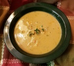 simple-lobster-bisque-recipe-pic