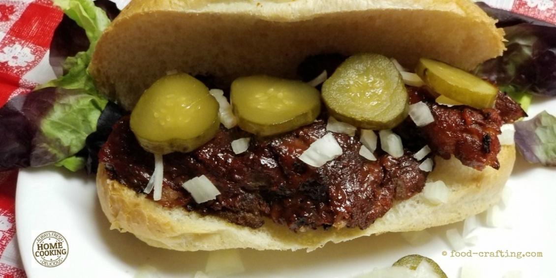 copycat-rib-sandwich