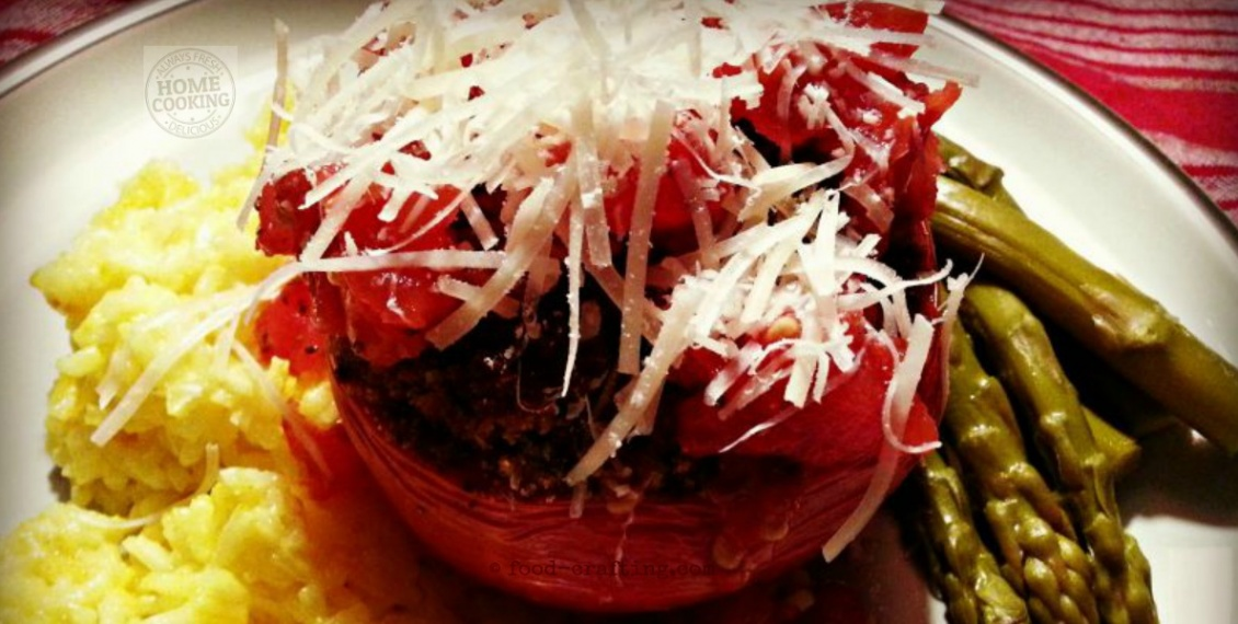 sausage-stuffed-tomato-recipe-feature