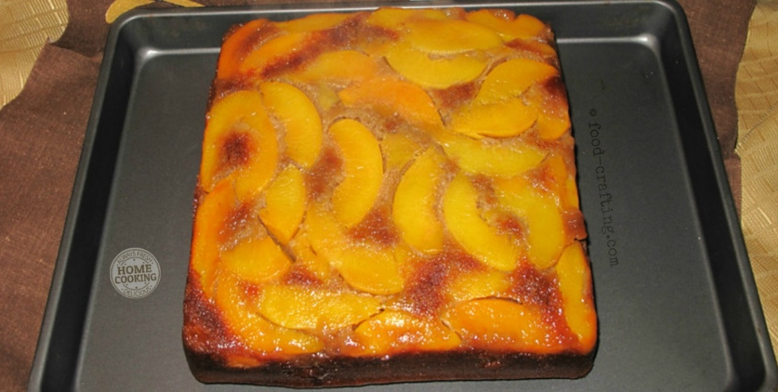 gingerbread-peach-upside-down-cake1