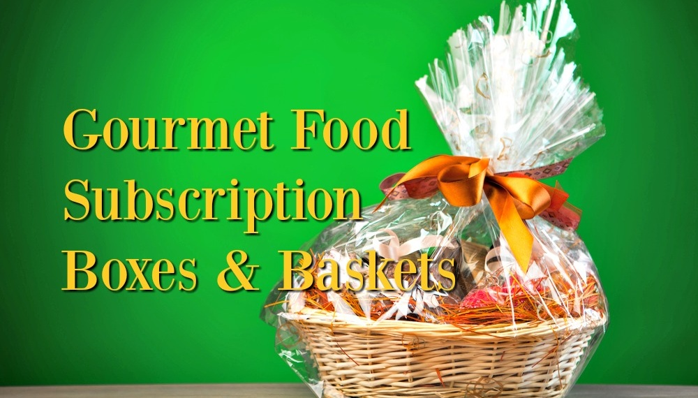 gourmet-food-subscription-boxes