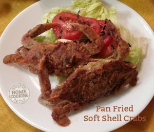 softshell-crabs-300x250