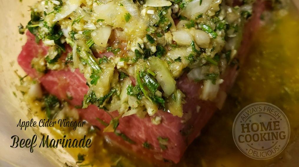 apple-cider-vinegar-beef-marinade1