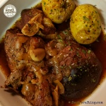 braised-country-style-pork-ribs2