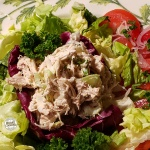 chicken-salad-recipe