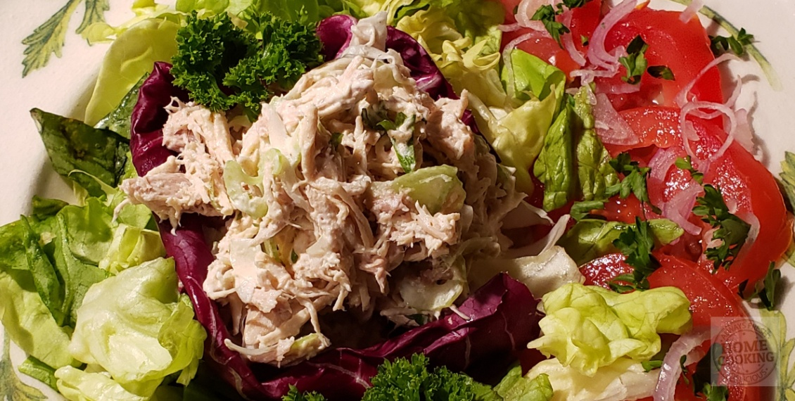 farmers-market-chicken-salad1