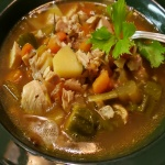 french-poule-au-pot-soup-recipe